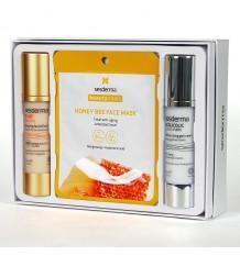 Vichy Desodorante Hombre Antitranspirante 72 h Duplo Oferta Promocion