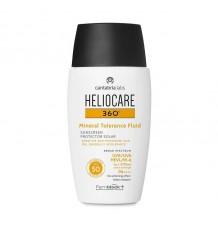 Silibiol Silicio Organico Ineldea 500 ml