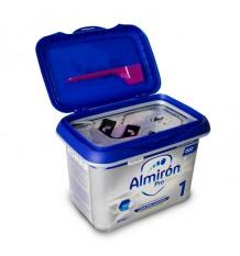Condro Aid Colageno 360 gramos Arkoflex
