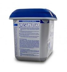 Collagen Bel 500 gramos Fresa Nutribel