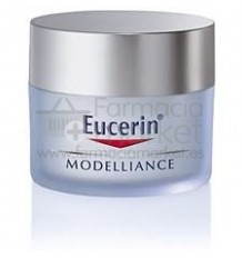 Eucerin Modelliance Piel normal y mixta 50 ml