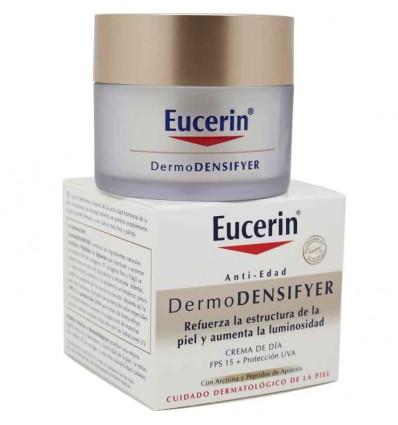 Eucerin dermodensifyer crema de dia