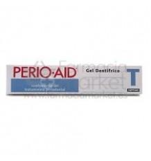 Perio Aid Gel Tratamiento 75