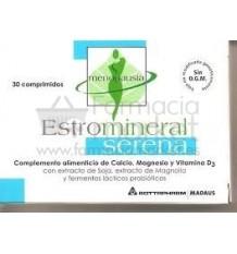 Estromineral Serena 30 comp