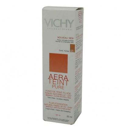 Vichy Aera Teint Fluido 46 dore 30 ml