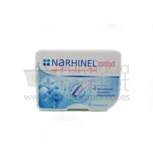 Narhinel Confort Aspirador Nasal