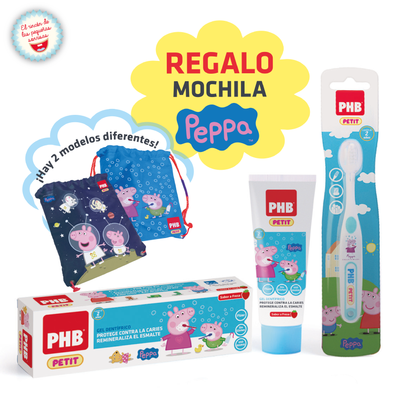 030AB-150324-001-pack-Peppa.png
