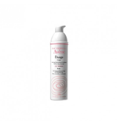 Avene Eluage Corporal 150 ml