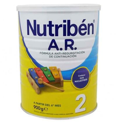 Nutriben AR 2 800 g