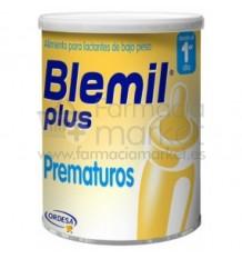 Blemil Plus Prematuros 400 g
