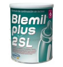 Blemil Plus 2  SL 400 g