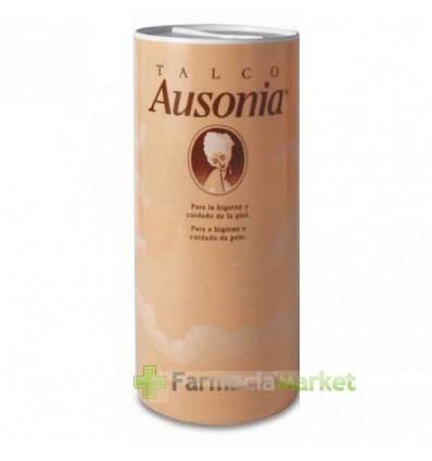 Talco Ausonia 500 g