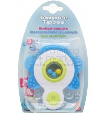 Tommee Tippee Morderor Sonajero