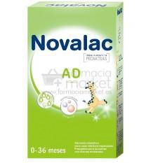 Novalac AD 250 g