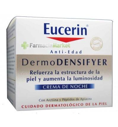 Eucerin Dermodensifyer Noche 50 ml