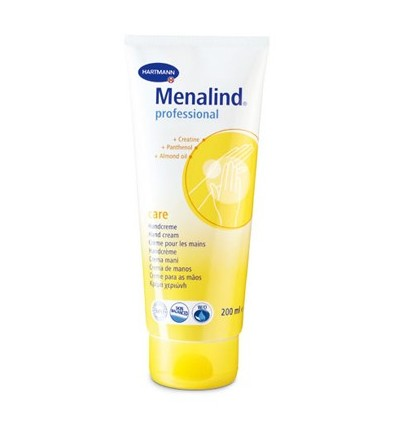 Menalind Professional Care Crema de manos 200 ml
