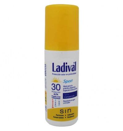 Ladival Sport