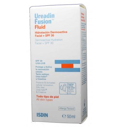 Ureadin Fusion Fluid 50 ml