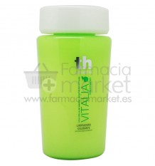 Th pharma Vitalia Leche Limpiadora Calmante 250 ml