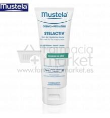 Mustela Stelactiv 75ml