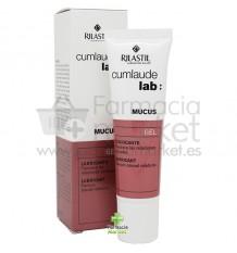 Cumlaude Mucus Gel 30 ml