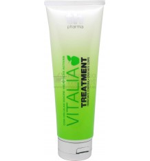 Th pharma Vitalia Crema corporal 250 ml