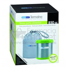 termo bebe due alimentos 850 ml
