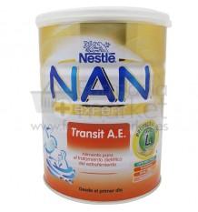 Nan Expert Transit AE antiestreñimiento 800 g