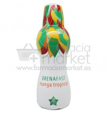 Biocol Drenafast Manga Tropical 500 ml