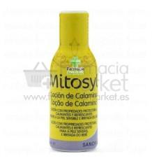 Mitosyl Locion de Calamina 75g