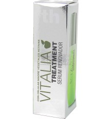 Th Pharma Vitalia Serum Renovador 40 ml