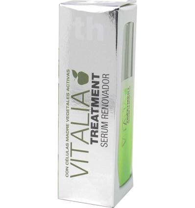 Th Pharma vitalia serum renovador