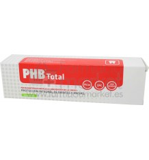 Pasta Dental Phb Total menta