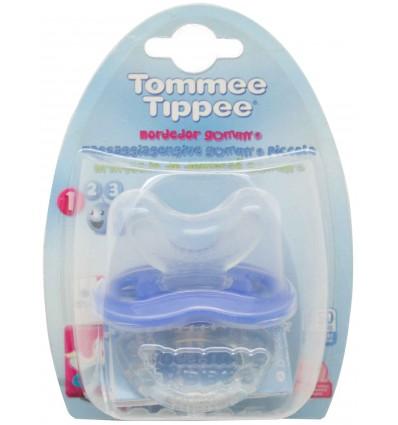 Tommee Tippee Mordedor Gummy