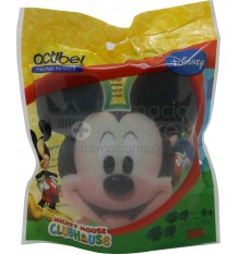 Actibel Esponja Disney Mickey