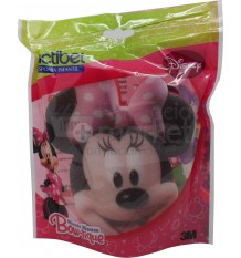 Actibel Esponja Disney Minnie