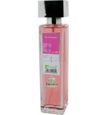 Iap Pharma 1 Perfume Mujer 150 ml