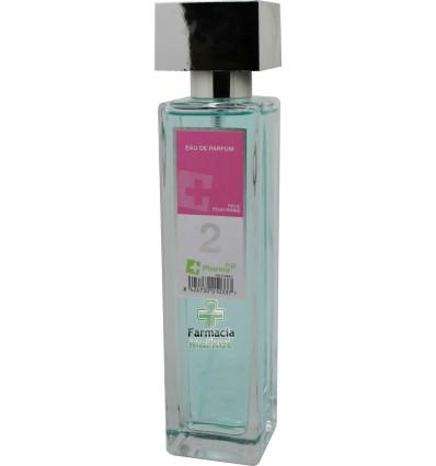 Iap Pharma Perfume Mujer nº 2 150ml