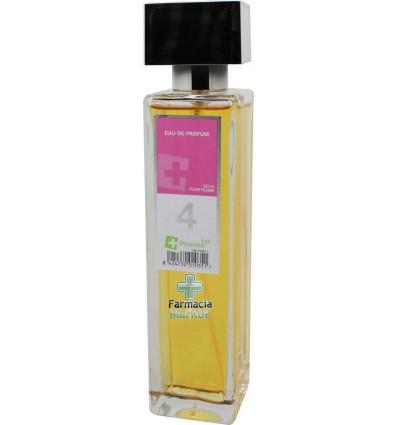 Iap Pharma Perfume Mujer nº 4  150ml