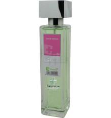 Iap Pharma 11 Perfume Mujer 150 ml