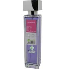 Iap Pharma 12 Perfume Mujer 150 ml