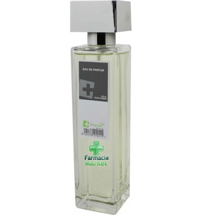 Iap Pharma 50 Perfume Hombre 150 ml