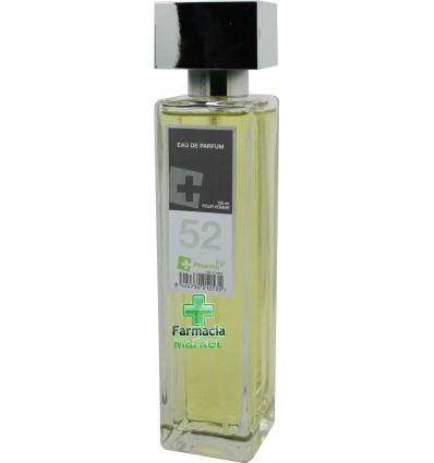 Iap Pharma Perfume Hombre nº 52  150 ml