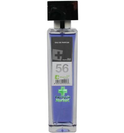 Iap Pharma 56 Perfume Hombre 150 ml