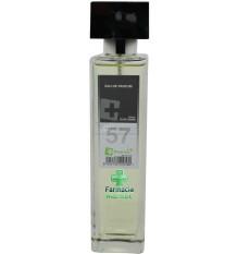 Iap Pharma 57 Perfume Hombre 150 ml