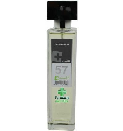 Iap Pharma Perfume Hombre nº 57  150ml