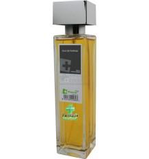 Iap Pharma 59 Perfume Hombre 150 ml