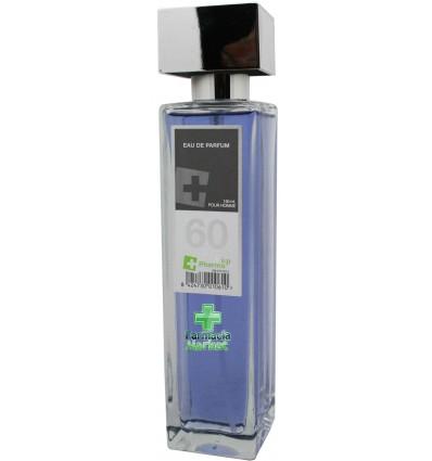 Iap Pharma 60 Perfume Hombre 150 ml