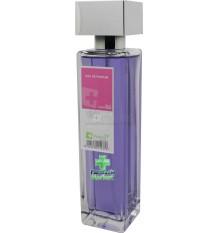 Iap Pharma 20 Perfume Mujer 150 ml