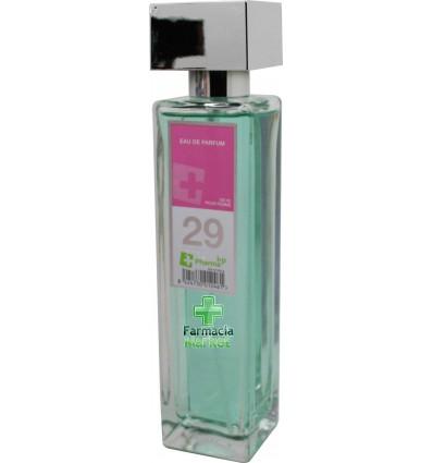 Iap Pharma 29 Perfume Mujer 150 ml
